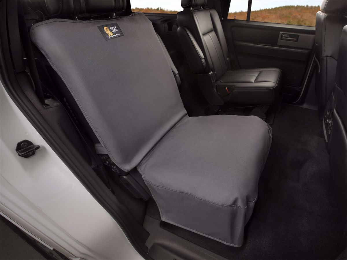 weathertech seat covers spb002ch