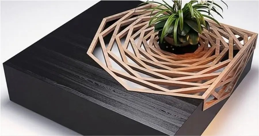 Couchtisch Modern Pinterest Coffee Table Design By Vito Selma - D.signers - Furniture