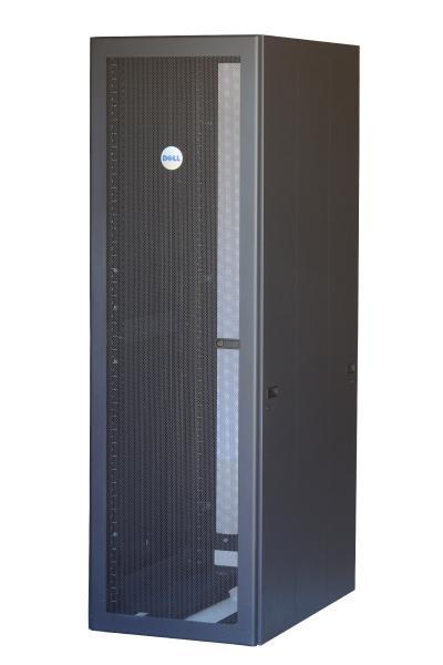 Dell 42u 4210