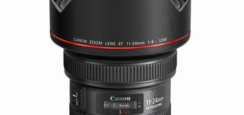 canon_ef14-24f4_001