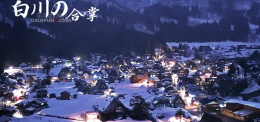 snowscape_photo_01