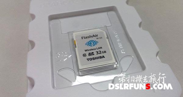 toshiba-wifi-sdcard (13)