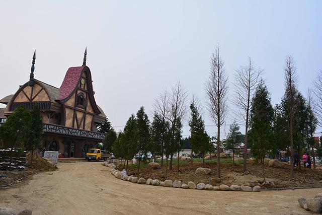 bear manor (12)