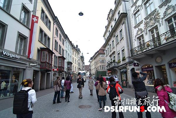 St_Gallen (17)