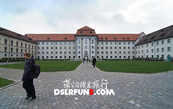 St_Gallen (2)