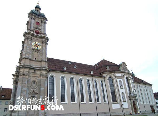 St_Gallen (3)