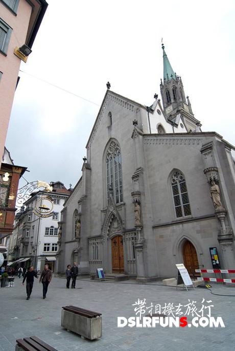 St_Gallen (5)