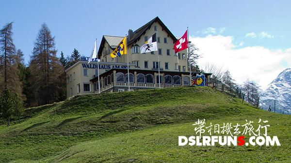 St_Moritz (9)