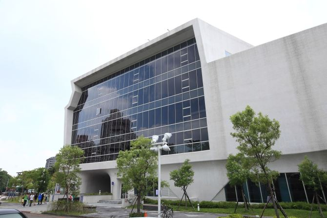 national library (5)