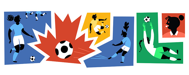 start-of-the-2015-fifa-womens-world-cup
