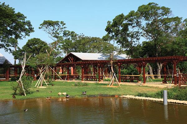 bade-park (3)