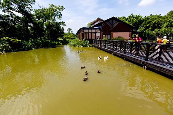bade-park (7)