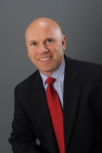 Mortgage Network Opens Branch in Exton, Pennsylvania - DSNews