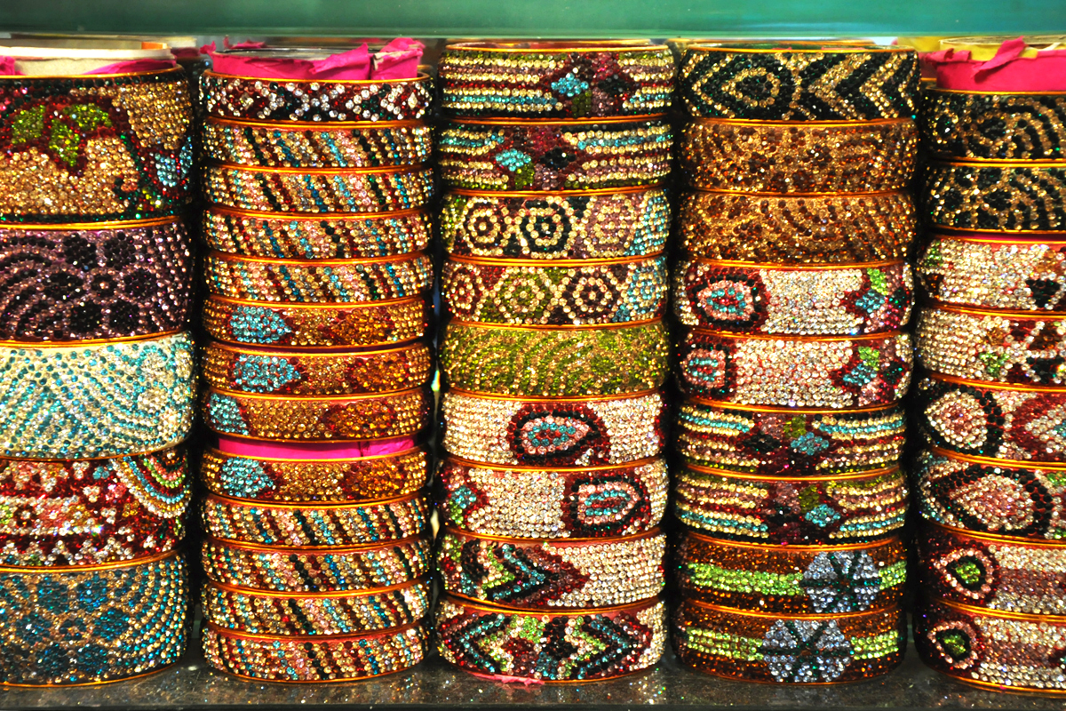 Rajasthani Lac Jewellery D 39source Products Lac Bangles Hyderabad D 39source