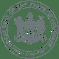 Delaware State Police - State of Delaware