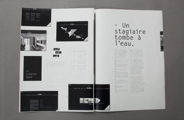 Best Report Internship Design images on Designspiration