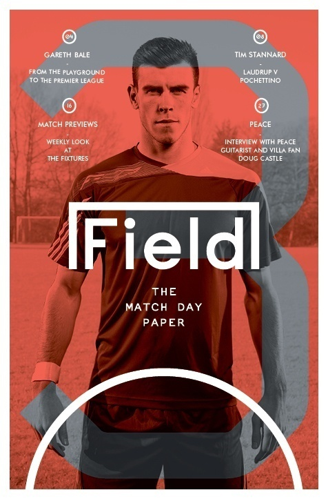 Best Magazine Cover 50 Alluring Designs images on Designspiration