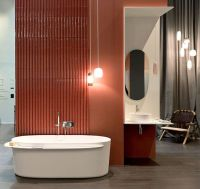 Best Bathrooms Bathroom Trends 2019 2020 images on ...