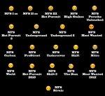 Emoticons Emoji Face Meaning