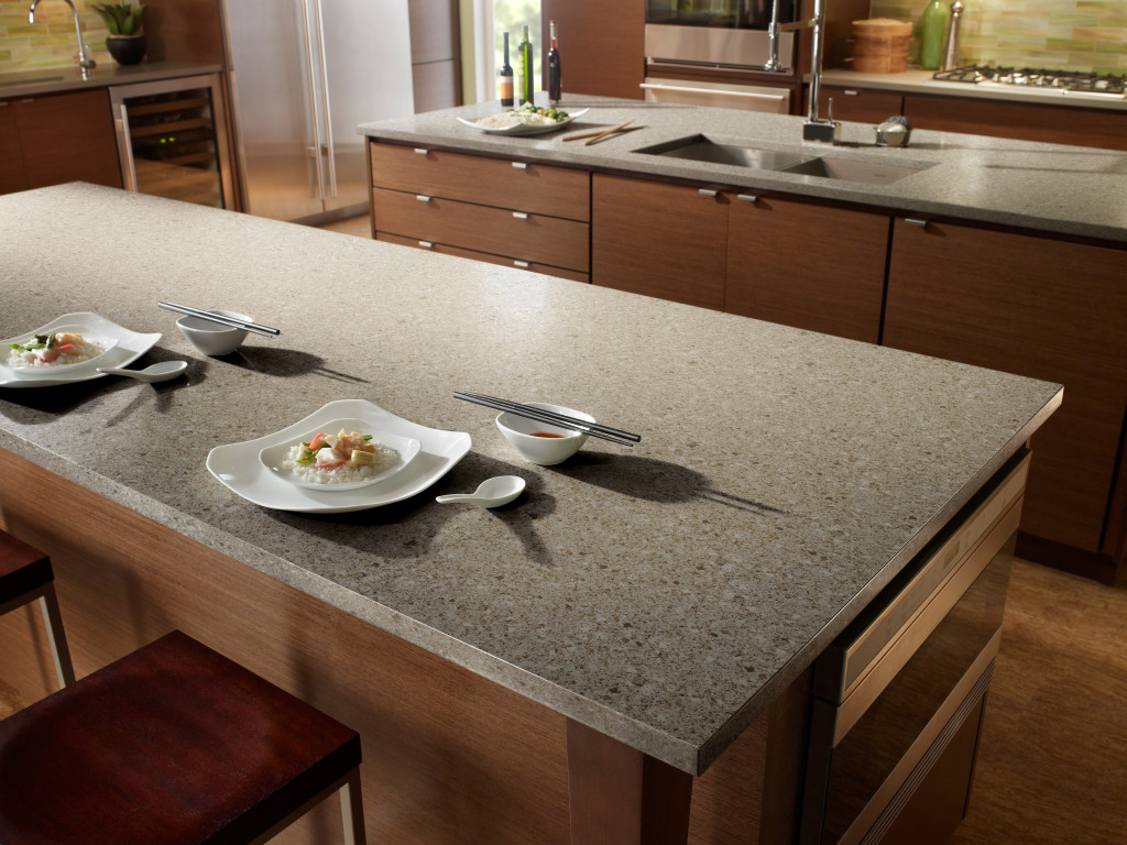 Mesa Silestone Silestone Quartz Countertop Dealer In Chandler Gilbert