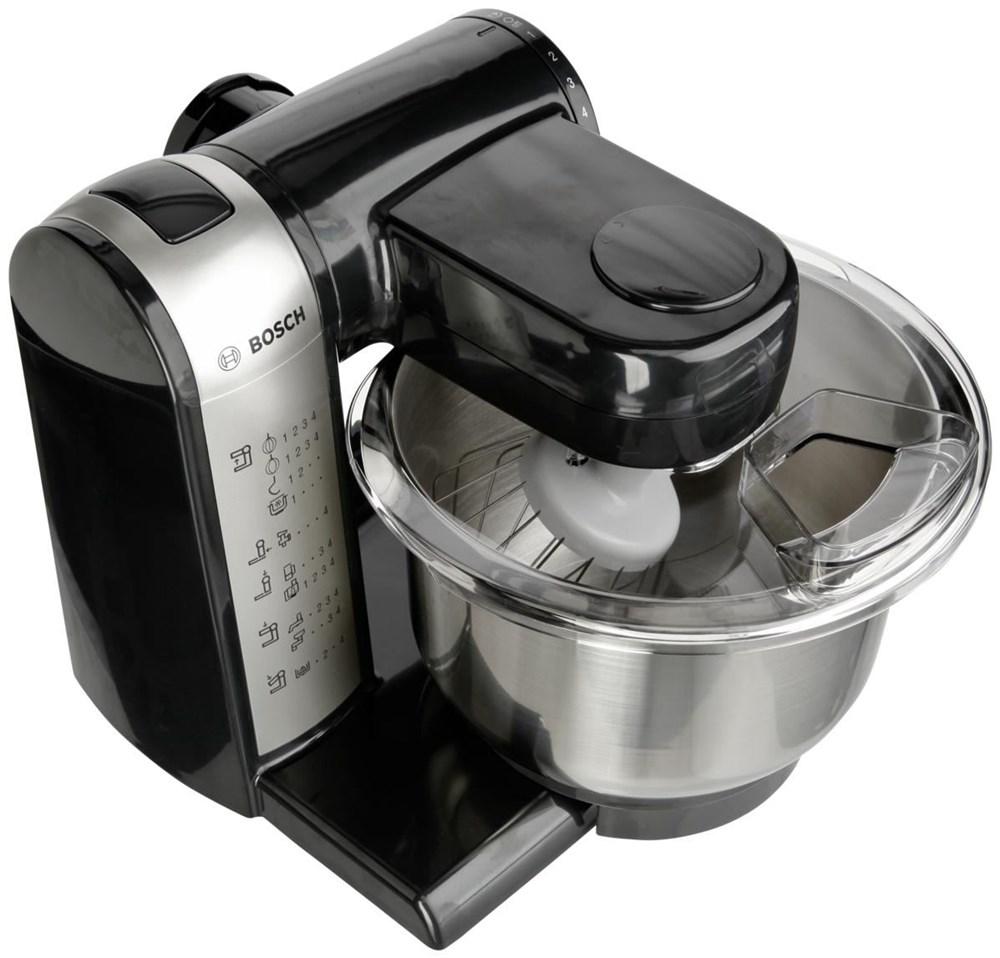 Mum Bosch Kuchenmaschine Zubehor Bosch Kuchenmaschine Zubehor