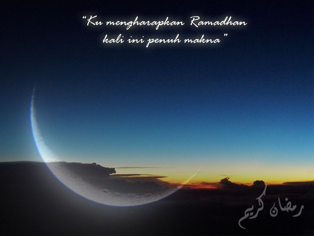 Tiga Prinsip Berinteraksi Dengan Al Quran Selama Ramadhan
