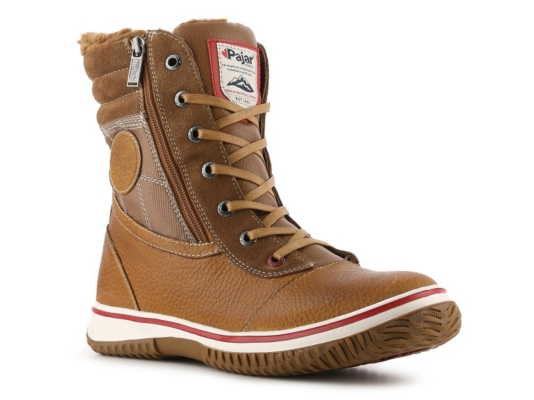 Pajar Boots Snow Boots Sneakers Dsw