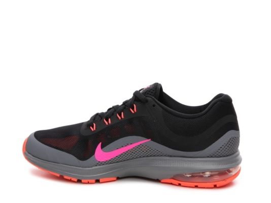Air Max Running Air Max Dynasty 2 Performance Running Shoe Women S