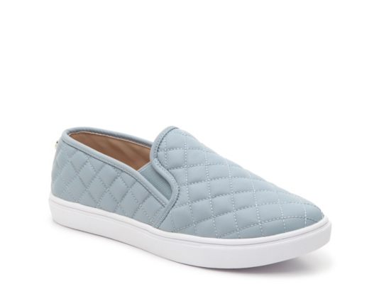 Steve Madden Ecentrcq Slip On Sneaker Women39s Shoes Dsw