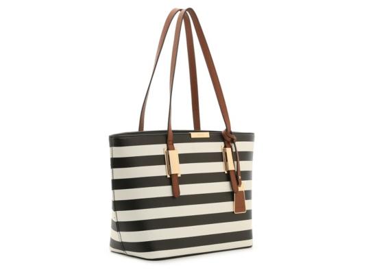 Aldo Afadollaa Tote Women39s Handbags Accessories Dsw