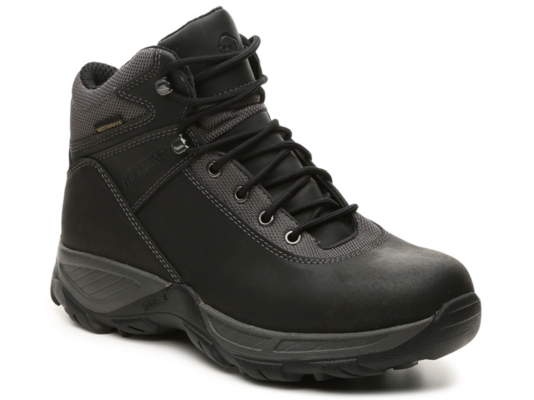 Safety Shoes Without Steel Toe Cap Style Guru Fashion