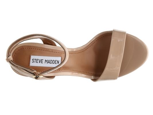 Steve Madden Reno Sandal Women39s Shoes Dsw
