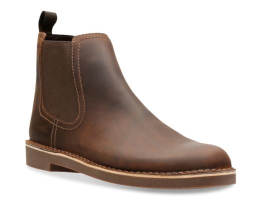 Clarks Bushacre Hill Boot Men39s Shoes Dsw