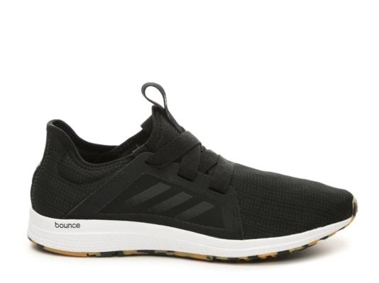 Adidas Edge Lux Lightweight Running Shoe Women39s Women39s