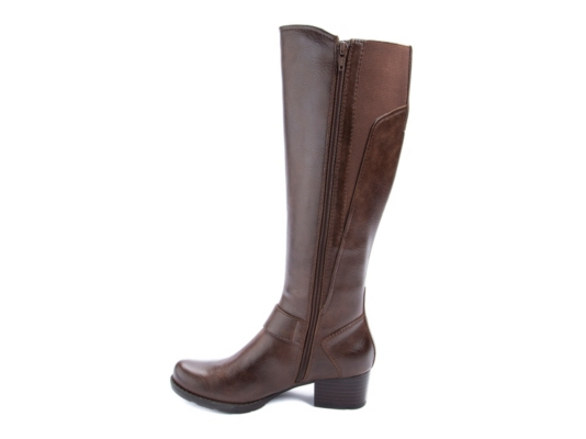 Bare Traps Callipso Riding Boot Women39s Shoes Dsw