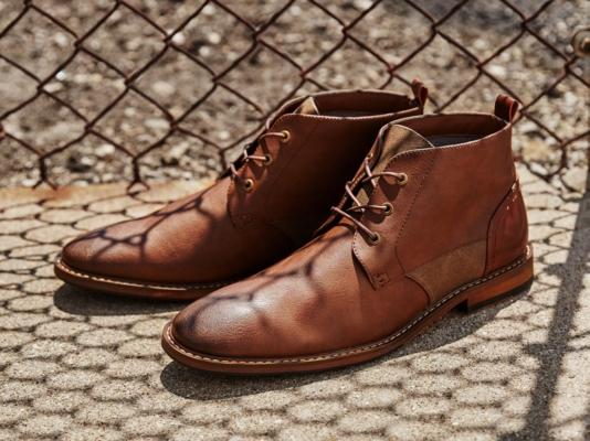 Seven 91 Rochetta Chukka Boot Men39s Shoes Dsw