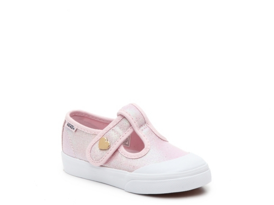 Infant Sneakers Leena Infant Toddler Mary Jane Sneaker