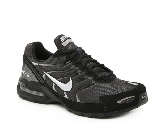Air Max Running Air Max Torch 4 Running Shoe Men S
