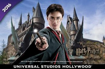Universal_Studios_Hollywood_2016