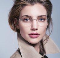 Silhouette Brillen | Silhouette Frhling/Sommer Kollektion ...
