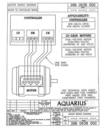 Fire Pump Wiring Diagram Download Wiring Diagram