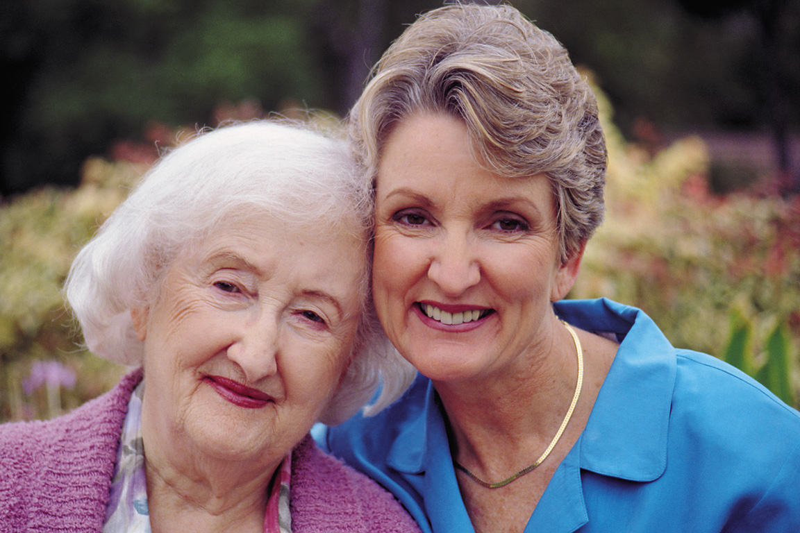 Home Care Service Home Care Services Best In Home Care Lubbock Texas
