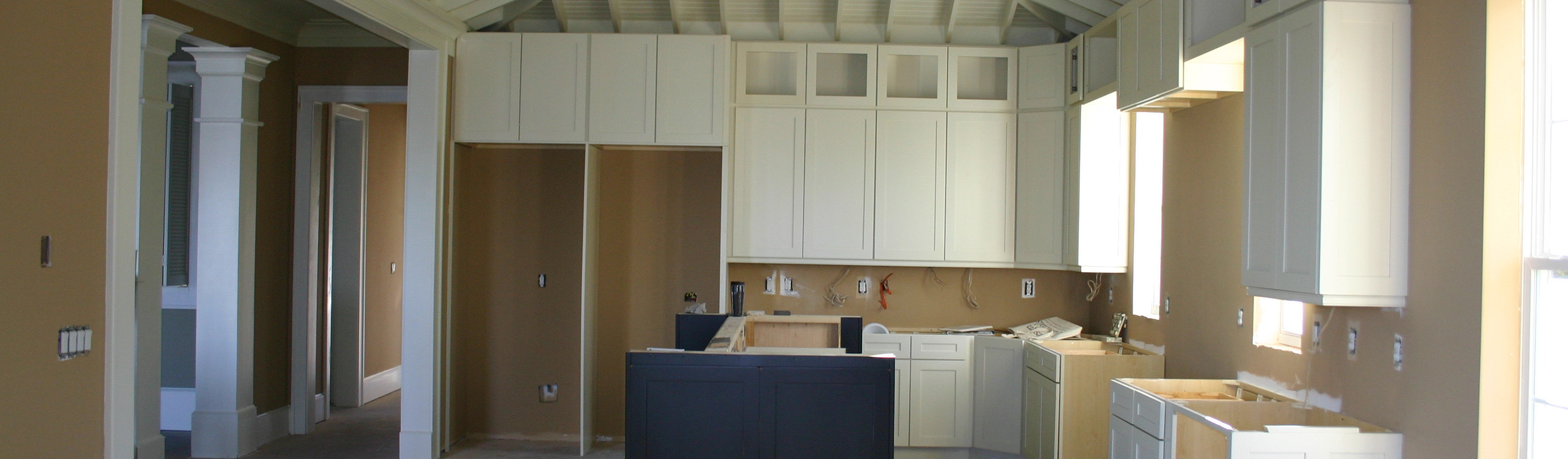 House Remodeling Contractors Near Me Room Addition Contractors Atlantic Beach Home Remodeling