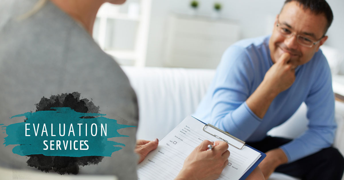 Psychological Evaluation Services In Eastchester - Adhd Testing, Pre