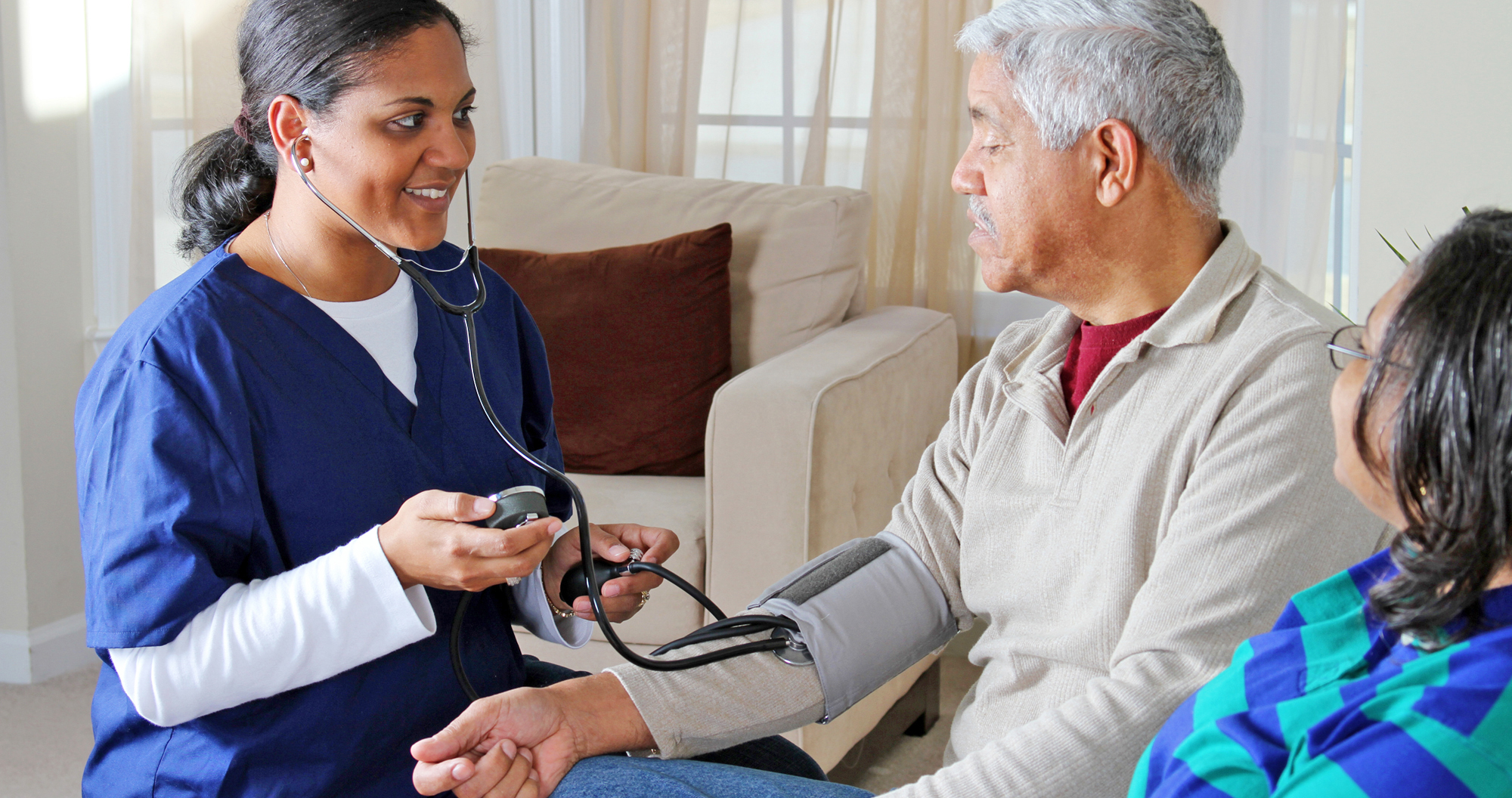 Home Care Service Top Rated Local Home Health Agencies Sterling Heights In Home