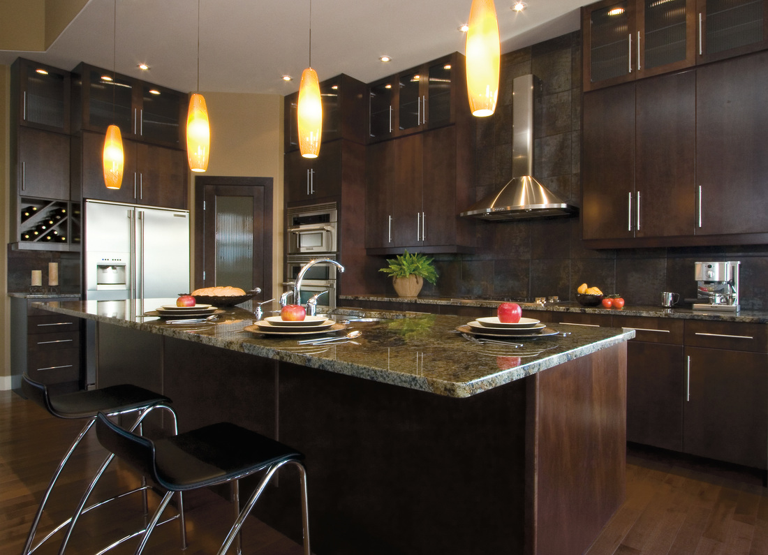Houzz Kitchen Corner Cabinets Kitchen And Bath Showroom And Design Services Framingham