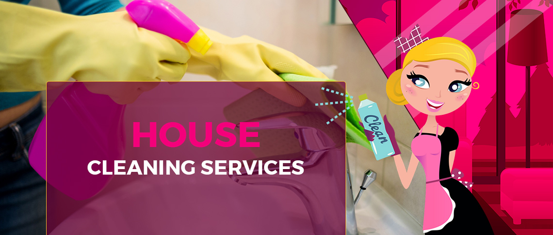House Cleaning Services Ayer Home Cleaning Services MA
