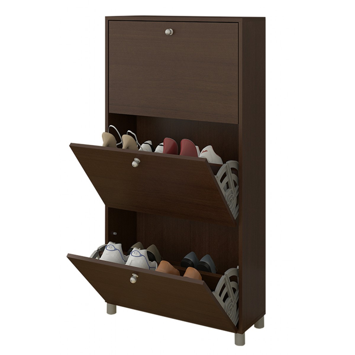 Meuble Chaussure Armoire Chaussure Ac 6260