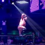 evolve_wrestling-69_01