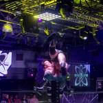 evolve_wrestling-69_08